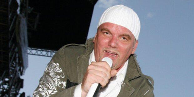 DJ Ötzi rockt in TV-Serie