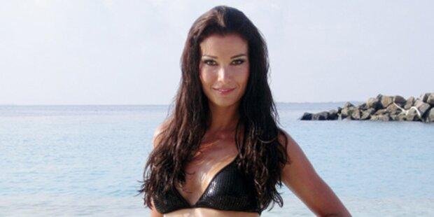 Miss Austria: Zu alt für Miss- World-Wahl