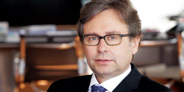 Erste VP-Stiftungsräte wollen Wrabetz wählen