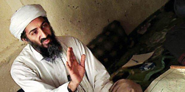 Osama bin Ladens letzte Geheimnisse