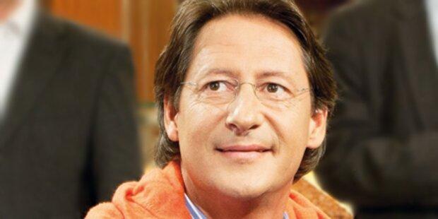 BZÖ will Landtage abschaffen