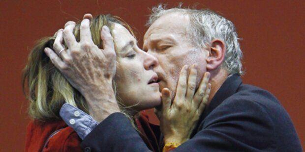 Chéreau: Star-Regisseur im Doppelpack