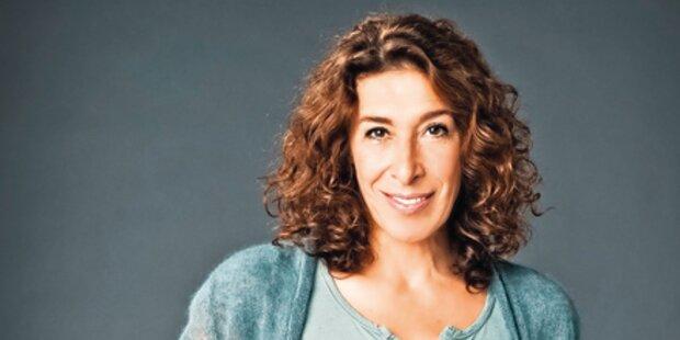 Neuhauser: Der neue Tatort-Star