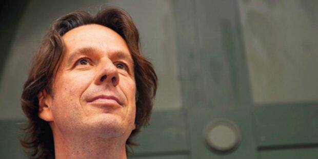 Freispruch für Jörg Kachelmann