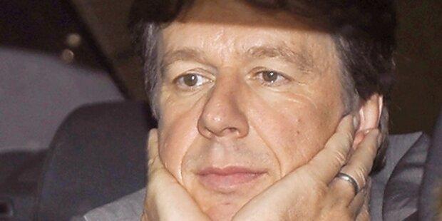 Kachelmann-Urteil: Freispruch für TV-Star