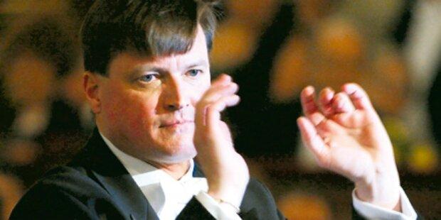 Philharmoniker und Thielemann als Topteam