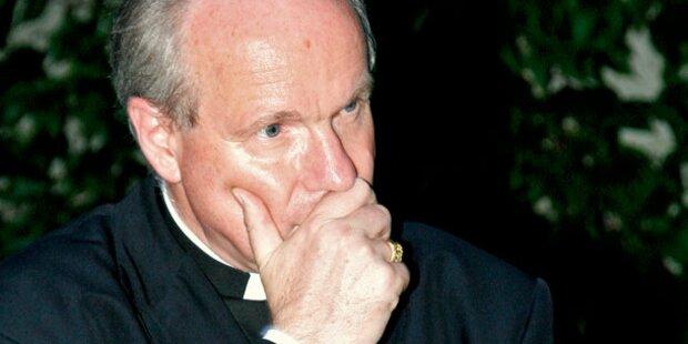 Kardinal schaltet sich in Wahlkampf ein