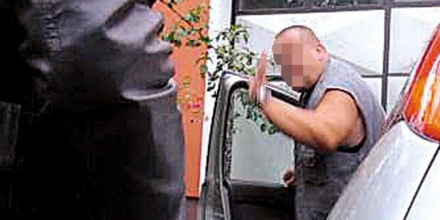 Kührer: Keine U-Haft für Verdächtigen
