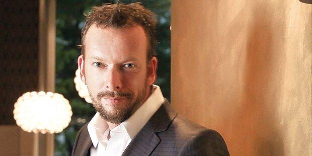 Kratky: Aus für Talk im ORF