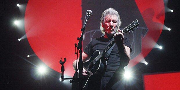 Pink Floyd: The Wall kommt nach Österreich