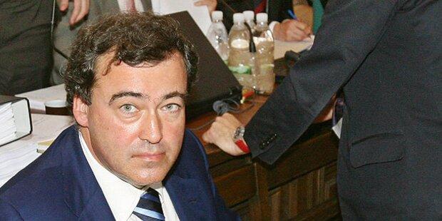 Paradise Papers werfen neues Licht auf BAWAG-Skandal