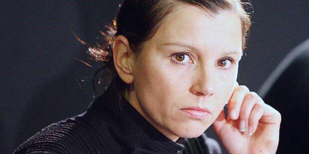 Teresa Enke: Nun starb auch ihr Bruder