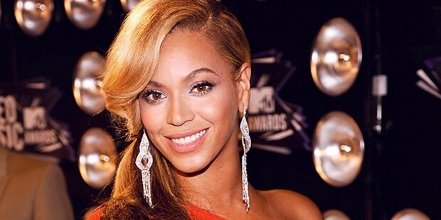Beyoncé: Rätsel um ihr Baby