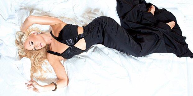 Sarkissova: Die Beichte der Ballerina