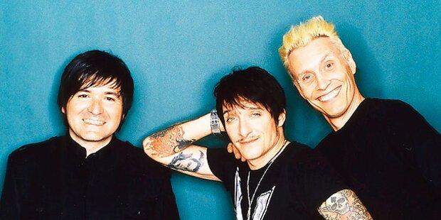 Punk-Band