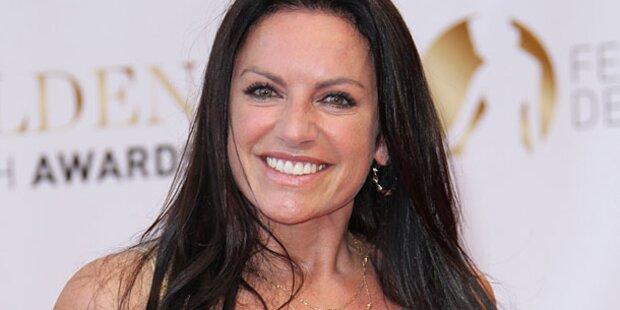 Christine neubauer schlank