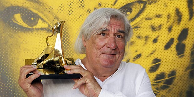Locarno: Preise für österreichischen Film