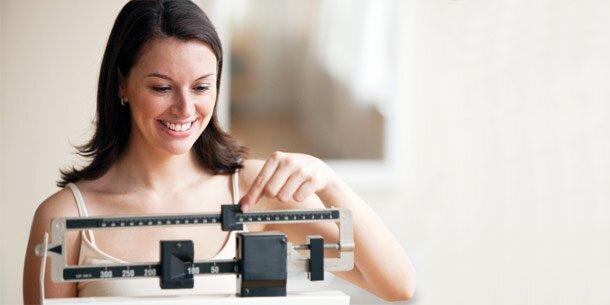Abnehmen: Das ist die Diät mit Erfolg