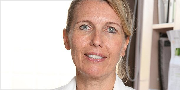 Österreichs erste Krebsschule eröffnet