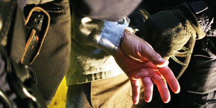 Hat 21-Jähriger 4 Frauen vergewaltigt?