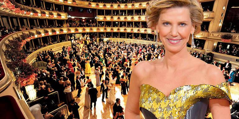 Ball-Guide 2013: Die besten Tanz-Events
