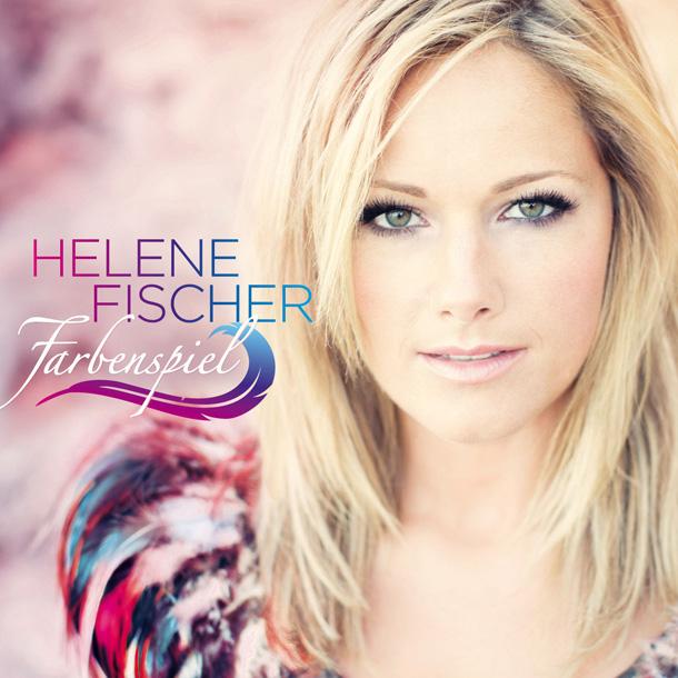 HF_Farbenspiel_Albumcover.jpg