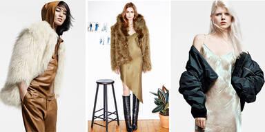 H&M Studio-Collection