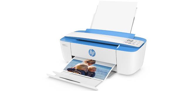 HP_DeskJet_3720-(1).jpg