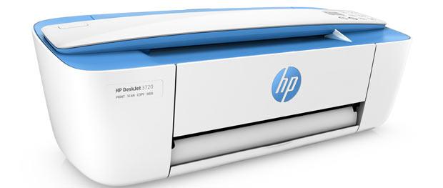 HP_DeskJet_3720-(2).jpg