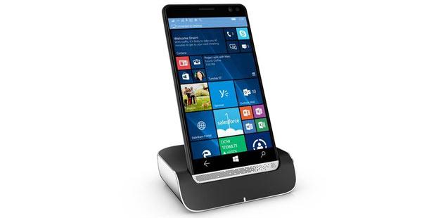 HP_Elite-x3_deskdock.jpg