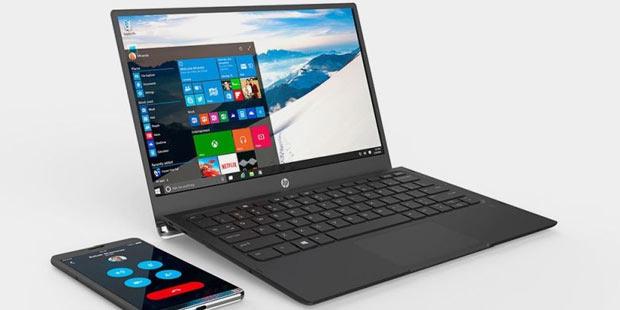 HP_Elite-x3_lap_dock.jpg