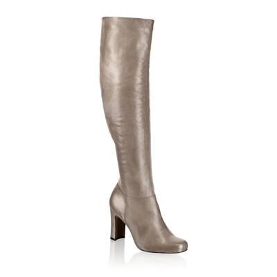 Schicke Schuhe im Classic-Look