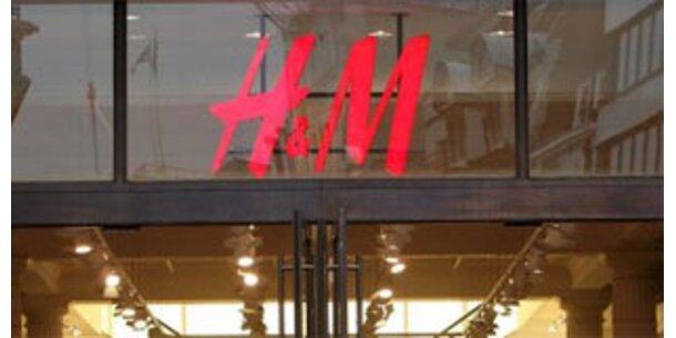 33-Jähriger wird neuer Chef von H&M