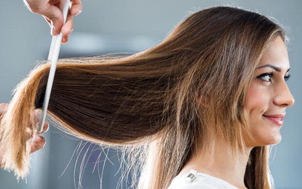 Wachsen Haare Nach Dem Schneiden Schneller