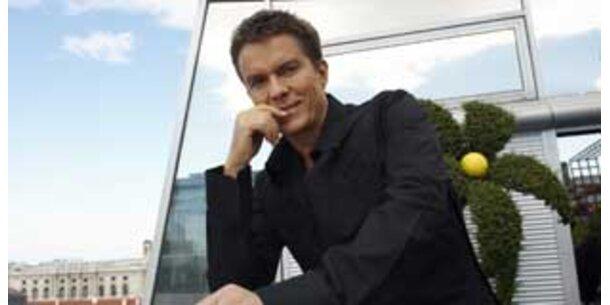 Alfons Haider lässt Musical-Stars tanzen