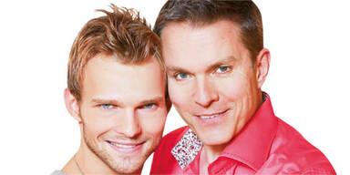 Dancing Stars Alfons Haider