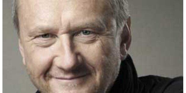 RTL-Kreativchef macht sich selbstständig