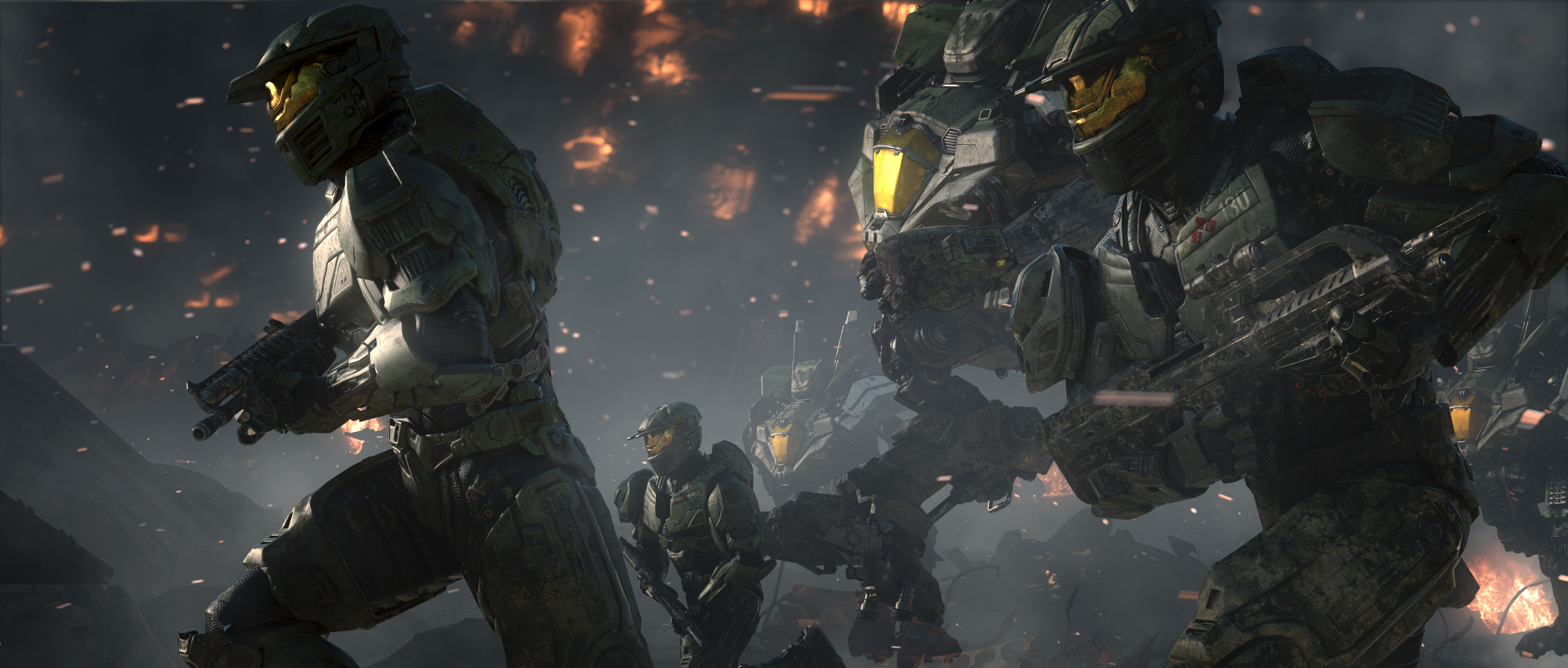 Halo-Wars-2.png