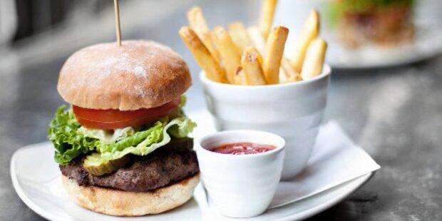 burger-rezepte
