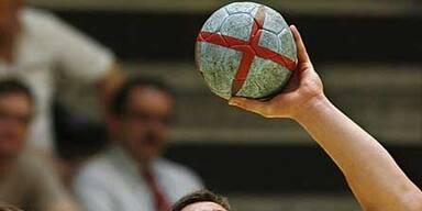 Handball_Symbolfoto