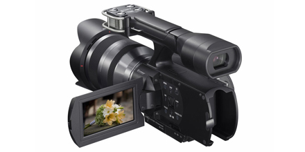 Handycam-NEX-VG10_3-72dpi.jpg