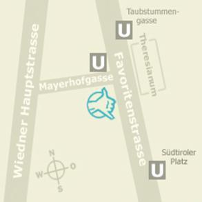Hang-Loose-Map