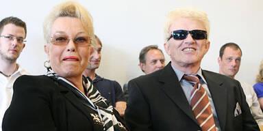Hannelore & Heino
