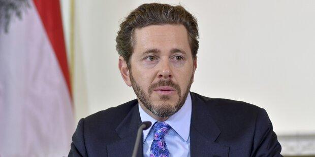 Kern bläst Ministerrat ab - ÖVP tobt