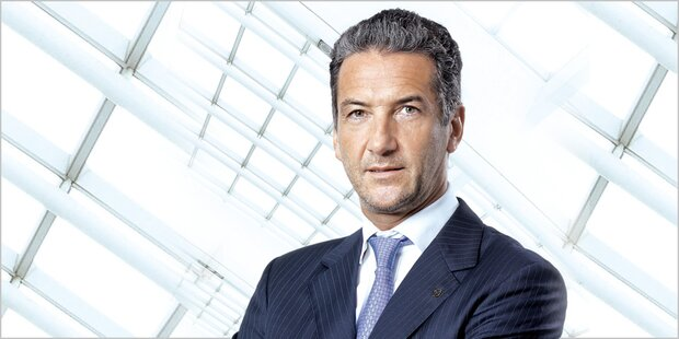 Novomatic prüft Börsengang für 2018