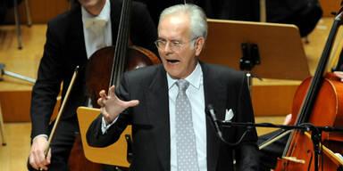 Harald Schmidt sagt Konzerttour ab