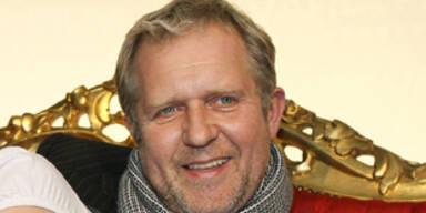 Harald Krassnitzer KON