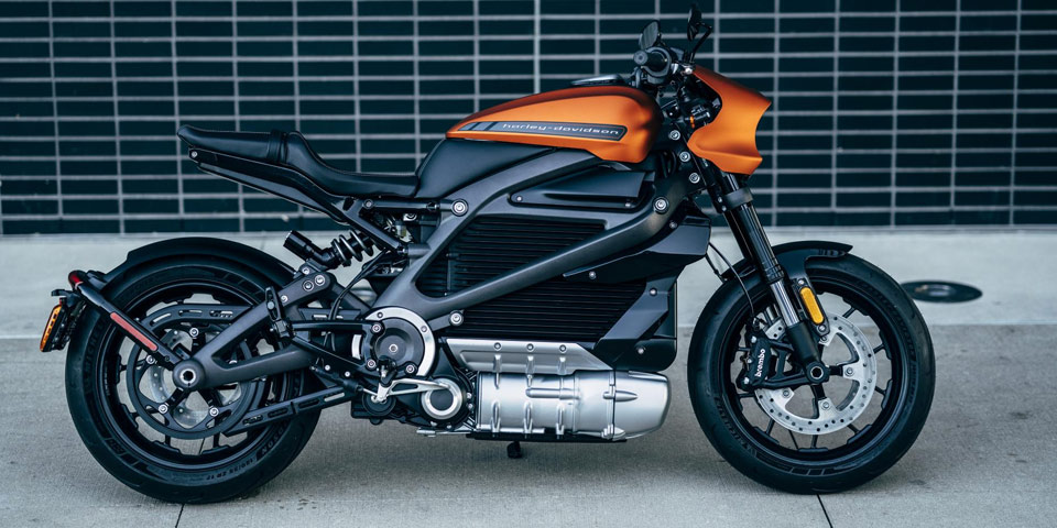 Harley-Davidson-driveWire-9.jpg