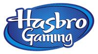 Hasbro Gaming Logo-klein.jpg