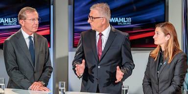 Haslauer Steidl Svazek